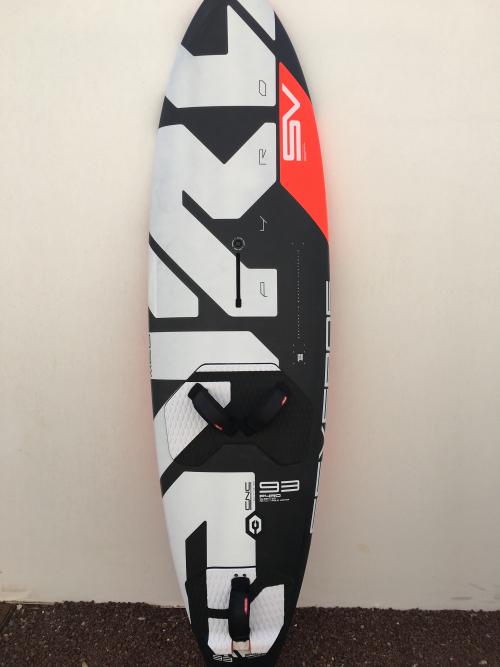 Pyro 93