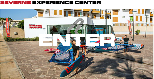 severne-experience-center