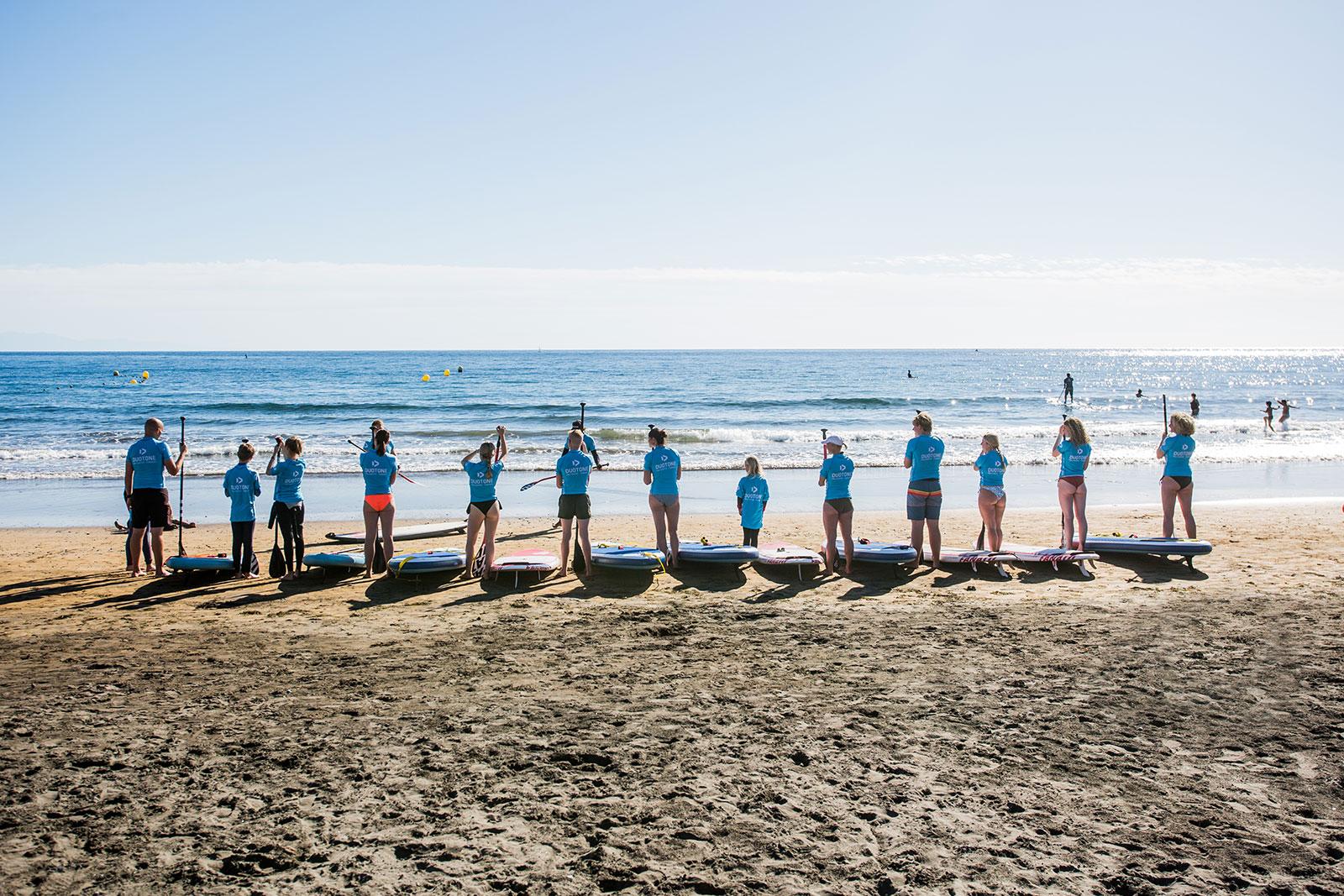 surfhub tenerife - sup1