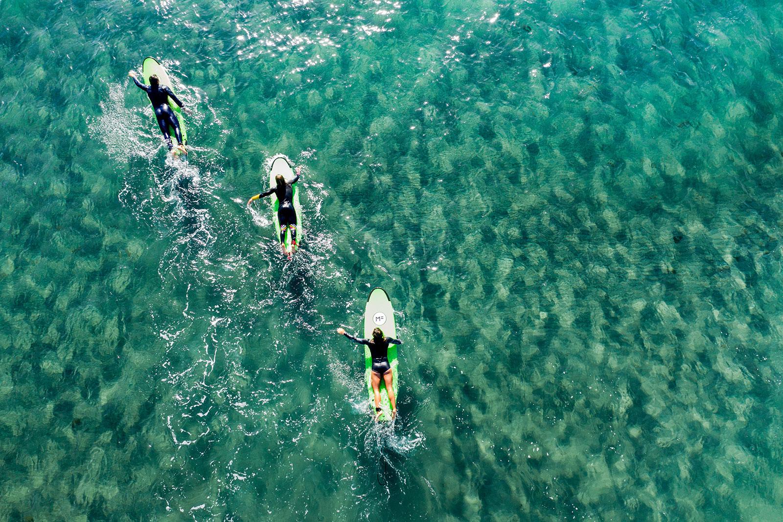 surfhub tenerife - surf7 - WINGFOIL / SURF / SUP