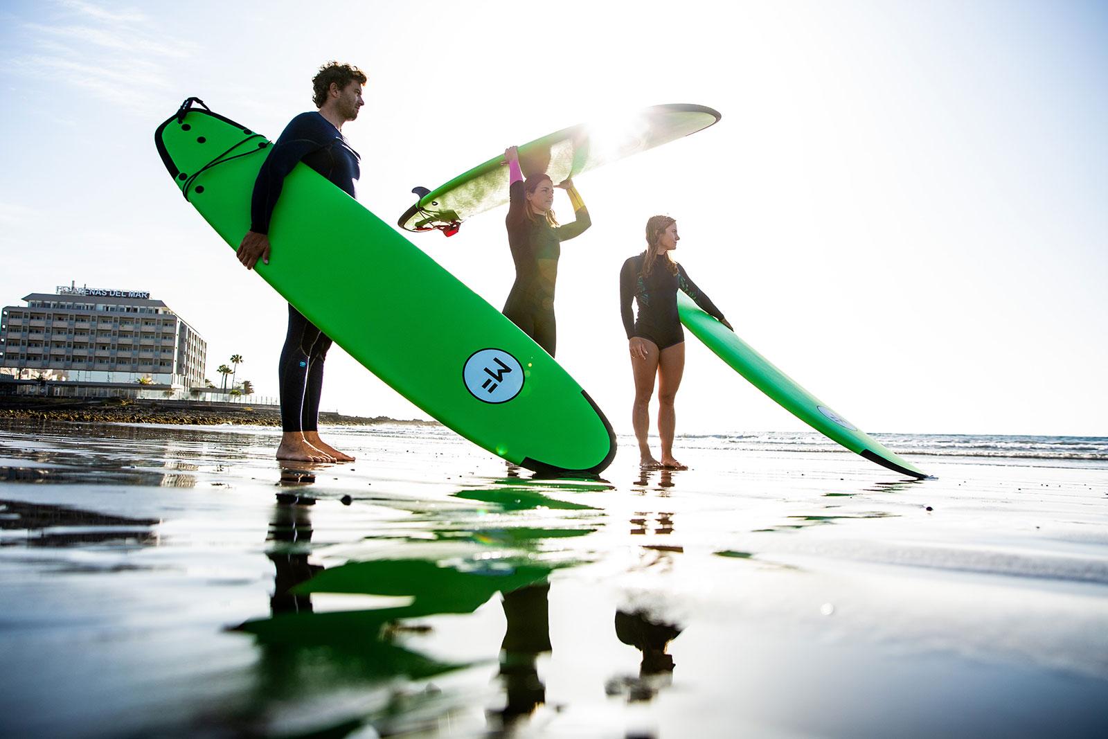 surfhub tenerife - surf9