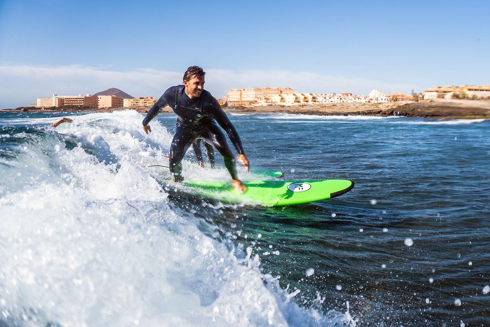 surfhub tenerife - surf5