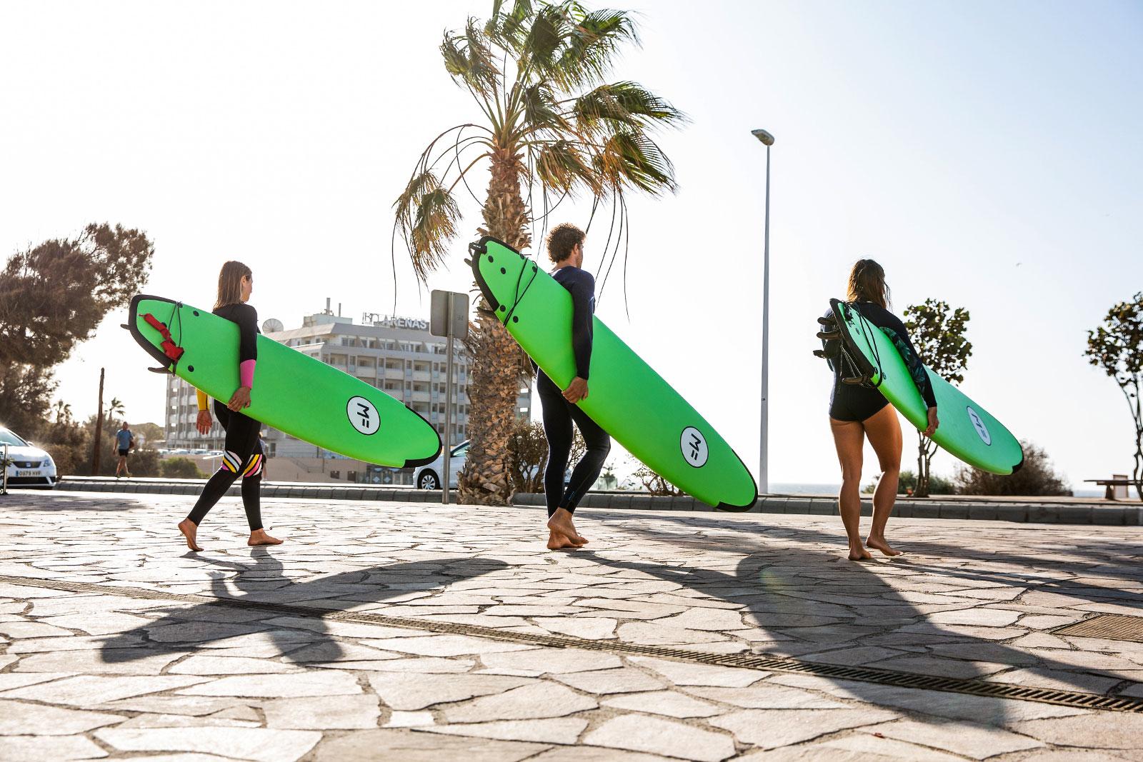 surfhub tenerife - surf6
