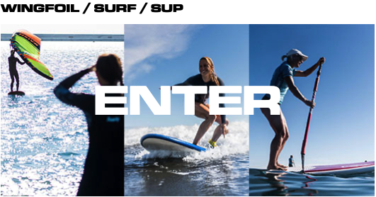 wingfoil-surf-sup